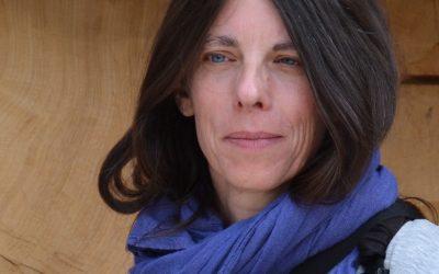 Emmanuelle Salasc Pagano