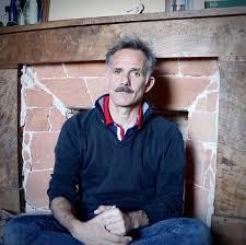 Jean-Christophe Cavallin
