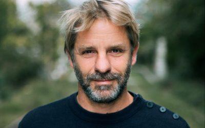 Raphaël Krafft